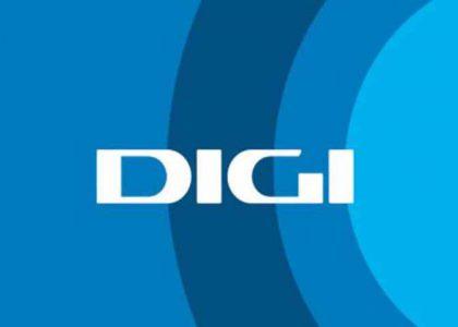 A 4iG megvásárolja a DIGI csoportot