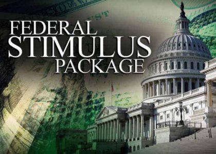 Újabb gazdasági csomag Amerikában