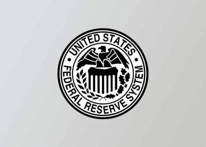 A Fed kivezeti a vállalati eszközvásárlási programját - Részvény Kereskedés