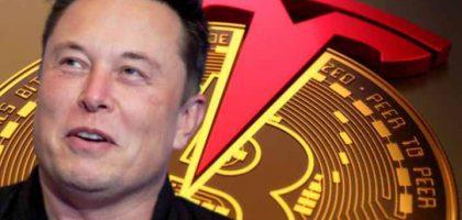 Musk tovább manipulálja a bitcoint