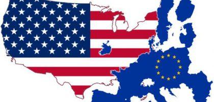 Az EU és az USA megállapodna a vakcinaexport korlátainak csökkentéséről