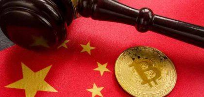 Kínában tovább szigorítottak a kriptoeszközökkel kapcsolatos szabályozáson