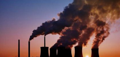 Büntető perek lavinája indulhat a klímaromboló nagyvállalatok ellen