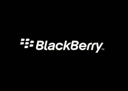 Blackberry: megnőhet az igény a biztonságos telefonokra. Részvény Kereskedés Blog.