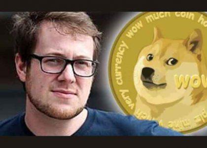Elmondta véleményét a kriptovalutákról a dogecoin alapítója. Részvény Kereskedés Blog.