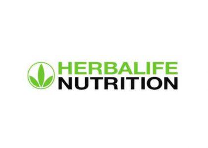 Minden idők legnagyobb shortos kifacsarásai - 7 Herbalife Nutrition Ltd. Részvény Kereskedés Blog.
