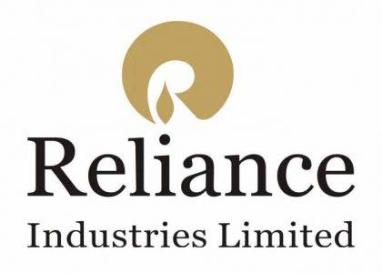 Minden idők legnagyobb shortos kifacsarásai. Reliance Industries Limited.