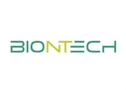 Bombasztikusan jó eredményt közölt a Biontech