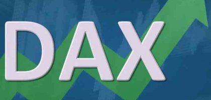 Változik a Dax index: 30 helyett 40 részvény. Részvény Kereskedés. Aktuális gazdasági és üzleti hírek a nagyvilágból.