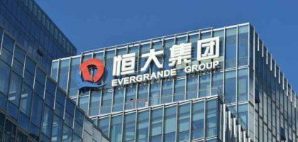 Közeledik a nagy kínai ingatlancsőd. Részvény Kereskedés Blog.