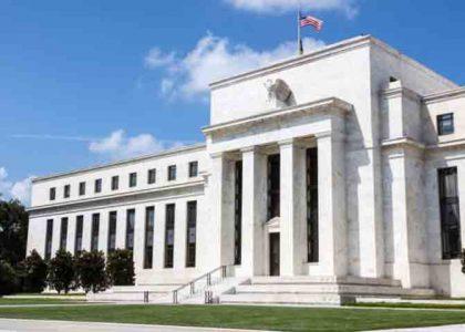 Még idén elkezdheti a szigorítást a Fed. Részvény kereskedés blog.